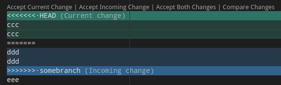 Theme Color   Visual Studio Code Extension API