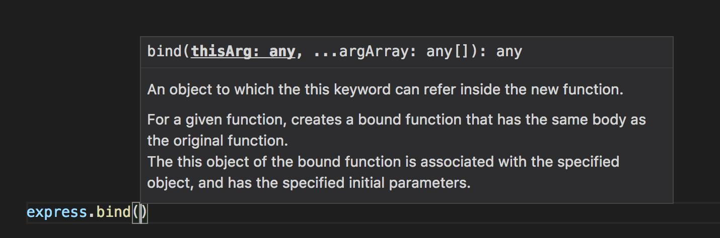 vscode sort lines