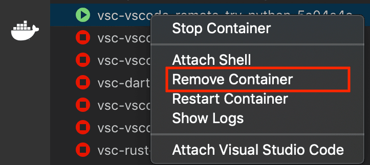 Visual Studio Code Remote Development Troubleshooting Tips