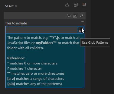 Visual Studio Code 0 5 0