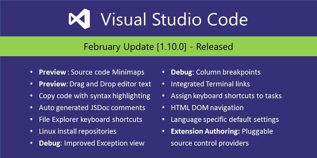 visual studio code comment shortcut