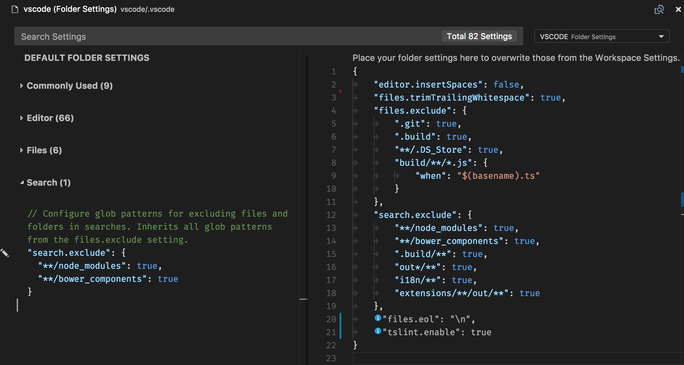 visual studio code 64 bit