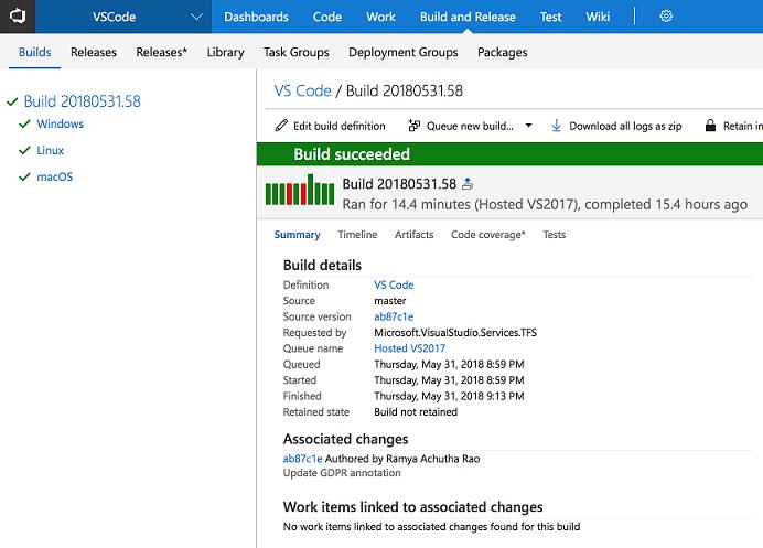 Microsoft points code generator 2018 | Free Microsoft Points  2019-05-01
