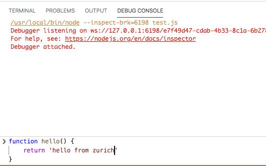 Visual Studio Code 1.42 新版本重磅发布