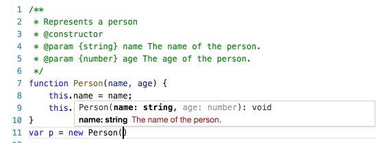 Visual Studio Code January 2016 0 10 9