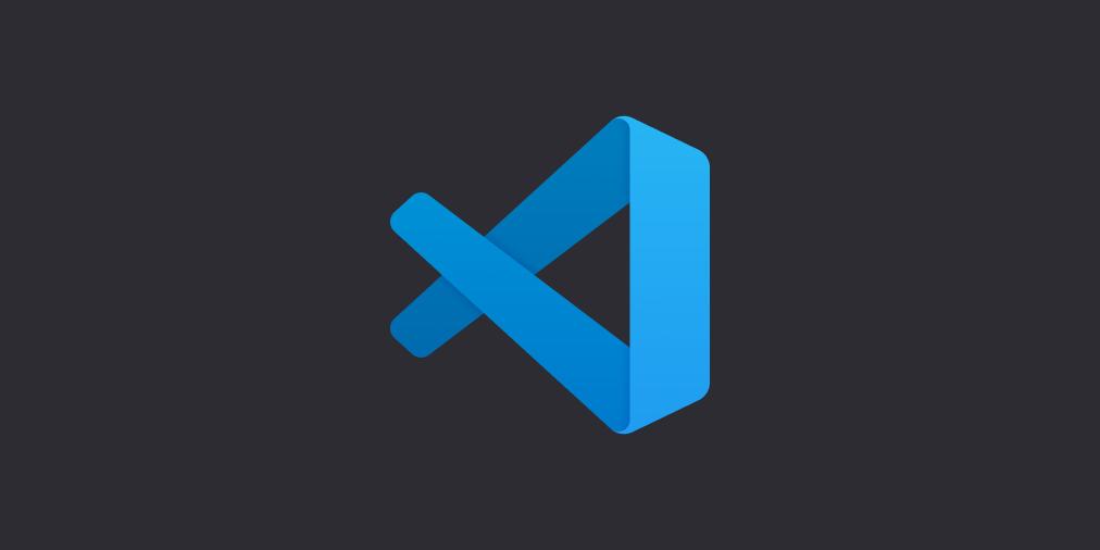 Web Development on a Chromebook Part 2: Setting Up Development Tools