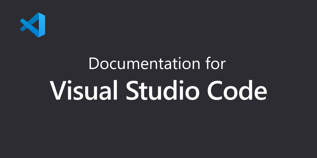 Java in Visual Studio Code