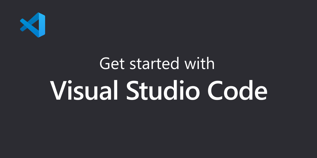 Documentation for Visual Studio Code